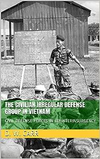 Best civilian defense group Reviews