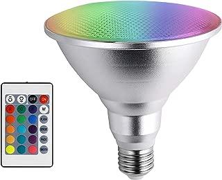 Best purple spotlight bulb Reviews