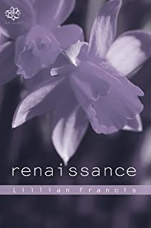 Renaissance (Village Love Book 2)