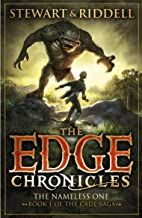 Best the edge chronicles book 11 Reviews
