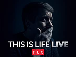 Best this is life live season 2 Reviews