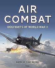 Air Combat: Dogfights of World War II
