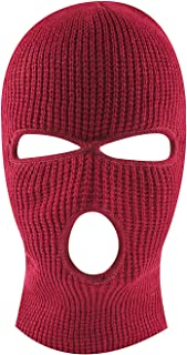 Best ski mask full face Reviews