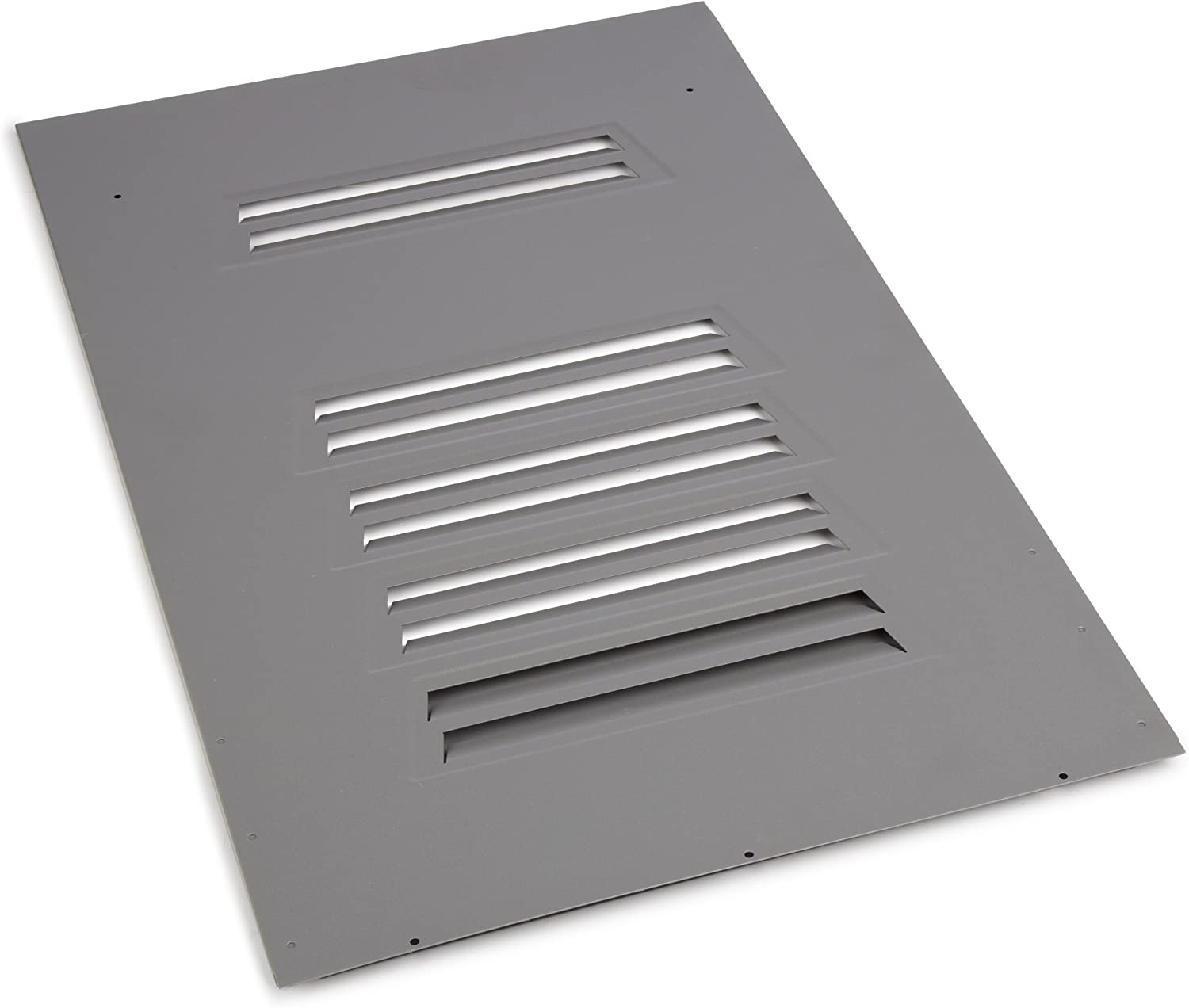 Zodiac R0482304 Rear Panel Lowest price challenge Legac Assembly Max 50% OFF Replacement for