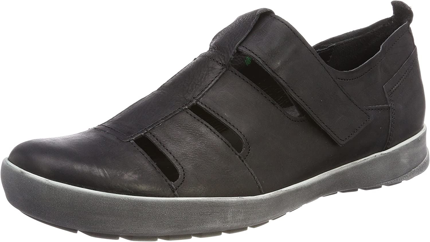 Think  Men's Zagg_282608 Loafers