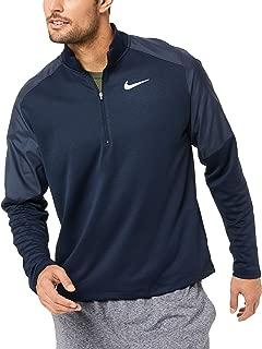 Nike Men's Pacer Hybrid Top