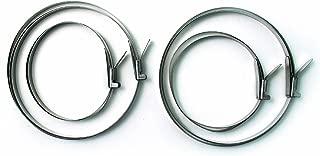 Best cv clamp banding tool Reviews