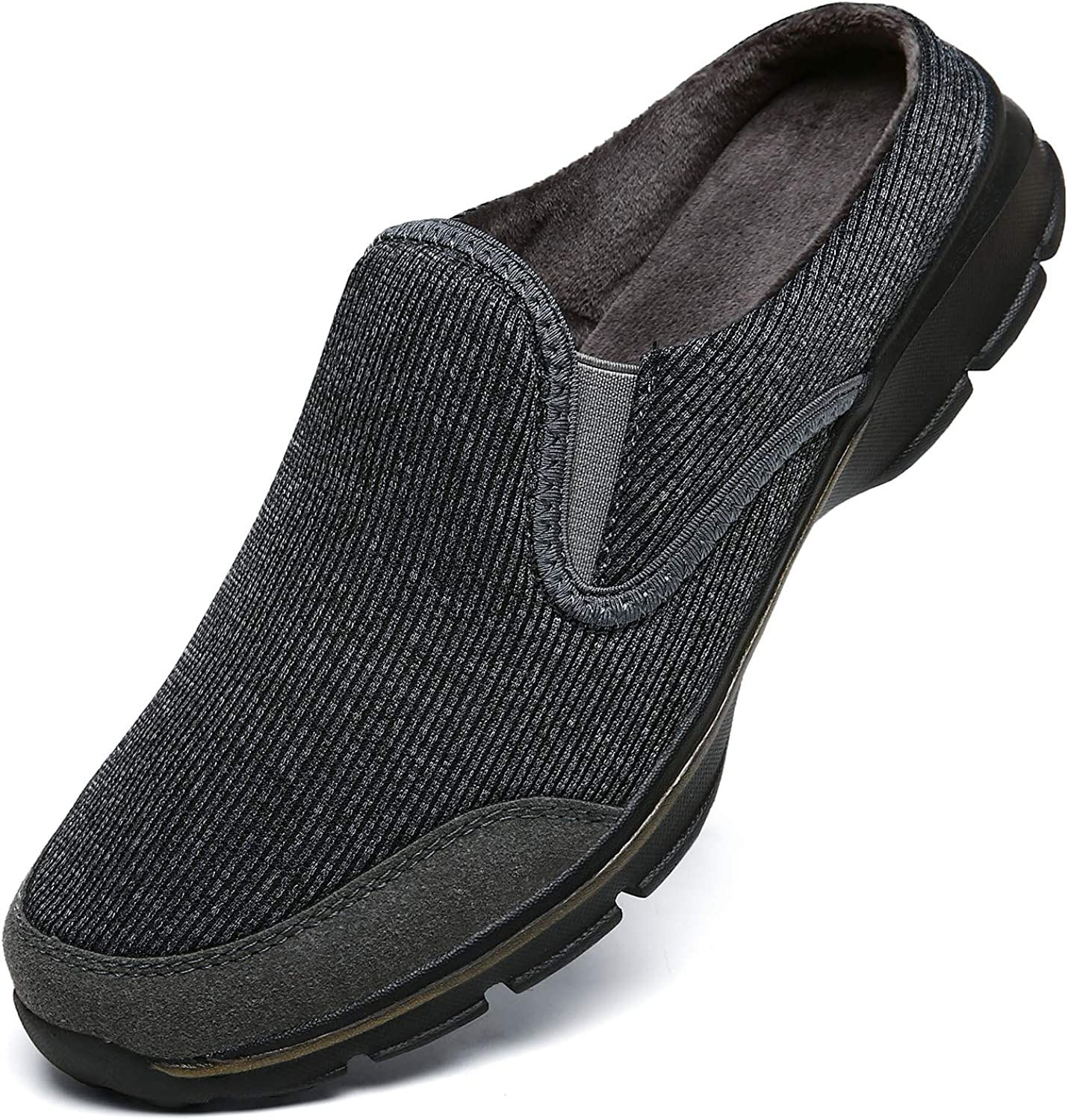 Max 52% OFF Unisex Slippers Casual Shoes Clog In a popularity House