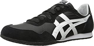 Onitsuka Tiger Women's Serrano-u Fashion Sneaker