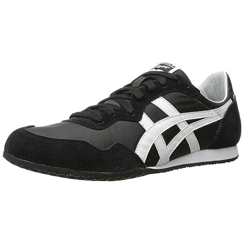 purchase cheap ee625 a9cb9 Onitsuka Shoes: Amazon.com