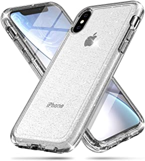 Iphone Xs Luxury Case