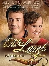 the lamp 2011 film