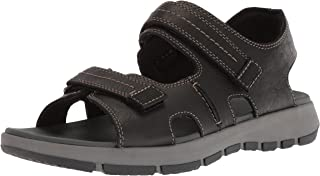 2f9b72f8171e FREE Shipping on eligible orders. CLARKS Men s Brixby Shore