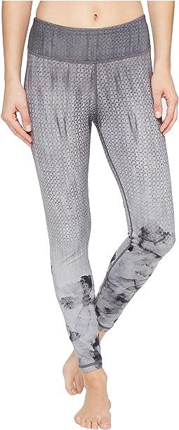 Roxanne Printed Legging