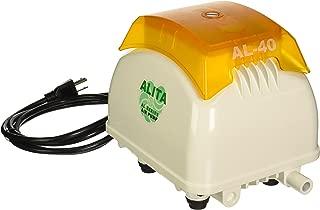 alita air pump for sale