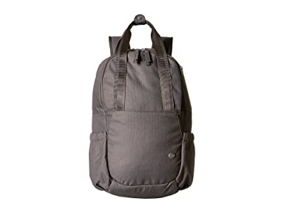 Haiku Trailblazer Backpack (Shale) Backpack Bags