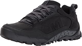 Merrell Annex Trak Low, Baskets Homme, 43