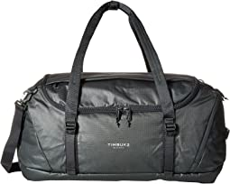 Quest Duffel - Large
