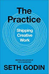 The Practice Kindle Edition