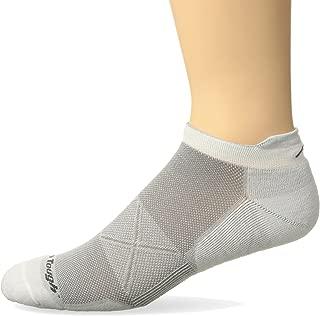 Darn Tough Vertex No Show Tab Ultralight Cushion Socks - Men's