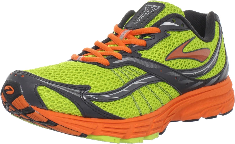Brooks Men's Launch Running shoes