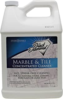 Best floor cleaner tile Reviews