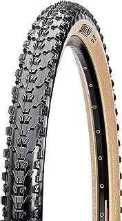 Maxxis Ardent Skinwall Folding Bead Tire