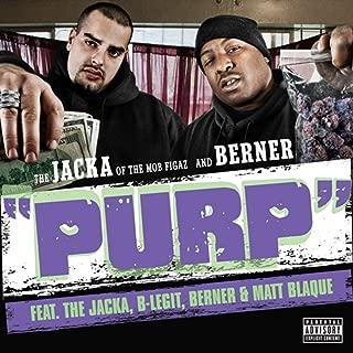 Purp Remix Ft. Jacka [Explicit]
