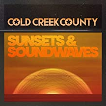 Best cold creek county songs Reviews