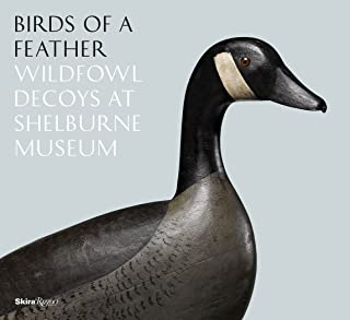 Best wildfowl decoys of california Reviews