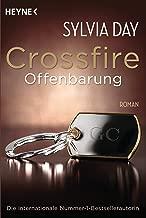 Crossfire. Offenbarung: Band 2   Roman (German Edition)
