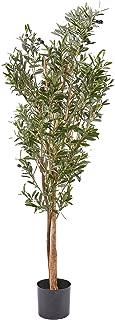 Décor Villa DBOT41872 Artificial Olive Tree
