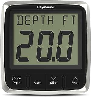 Raymarine i50 Depth Display