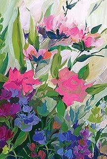 Best purple flag flower Reviews