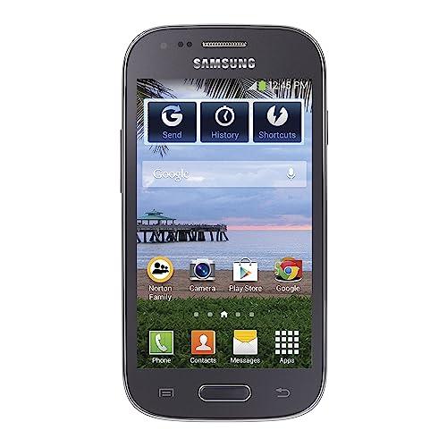 Safelink Compatible Phones: Amazon com