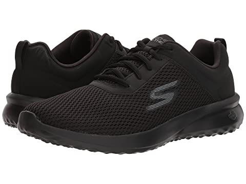 f886fe00210a SKECHERS Performance On-The-Go City 3.0 - Dynamics at 6pm