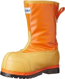 [アシックス] 安全/作業靴 FPB001