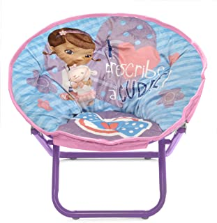 Best doc mcstuffins chairs Reviews