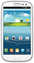 Best samsung sch-i535 Reviews