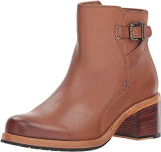 Women's Clarkdale Jax Ankle Boot
