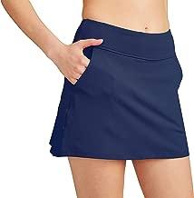 Amazon.es: faldas de padel
