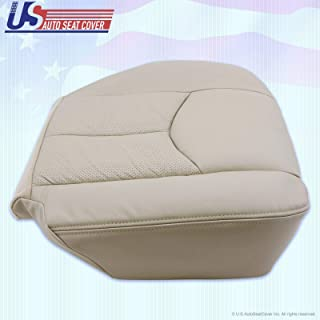 Best escalade replacement seat covers Reviews