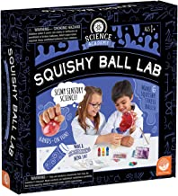Best squishy stress ball kit instructions Reviews