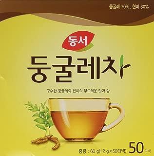 Best thai tea bags Reviews