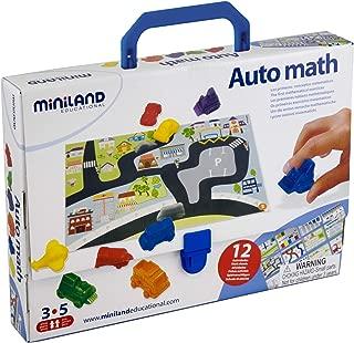 Juguete educativo 50.31792 importado Miniland
