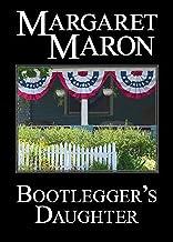 Bootlegger's Daughter (A Deborah Knott Mystery Book 1)