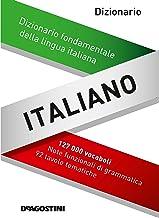 Permalink to Maxi dizionario italiano PDF