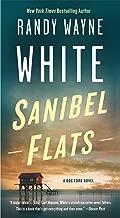 Sanibel Flats: A Doc Ford Novel (Doc Ford Novels)