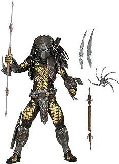 neca predator series 15