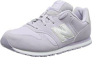 New Balance 373 Boys Shoes